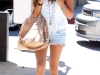 ashley-tisdale-leggy-candids-in-los-angeles-2-12