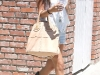 ashley-tisdale-leggy-candids-in-los-angeles-2-14