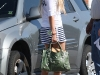 ashley-tisdale-leggy-candids-in-los-angeles-01