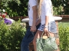 ashley-tisdale-leggy-candids-in-los-angeles-02