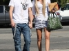 ashley-tisdale-leggy-candids-in-los-angeles-04