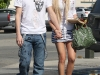 ashley-tisdale-leggy-candids-in-los-angeles-05
