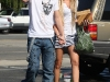 ashley-tisdale-leggy-candids-in-los-angeles-06