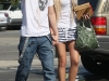ashley-tisdale-leggy-candids-in-los-angeles-07