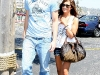 ashley-tisdale-leggy-candids-in-santa-monica-01