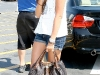ashley-tisdale-leggy-candids-in-santa-monica-02