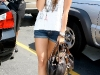 ashley-tisdale-leggy-candids-in-santa-monica-03