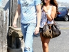 ashley-tisdale-leggy-candids-in-santa-monica-06