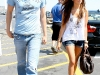 ashley-tisdale-leggy-candids-in-santa-monica-07