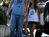 ashley-tisdale-leggy-candids-in-santa-monica-08