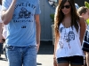 ashley-tisdale-leggy-candids-in-santa-monica-10