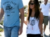 ashley-tisdale-leggy-candids-in-santa-monica-11