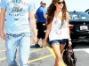 ashley-tisdale-leggy-candids-in-santa-monica-12