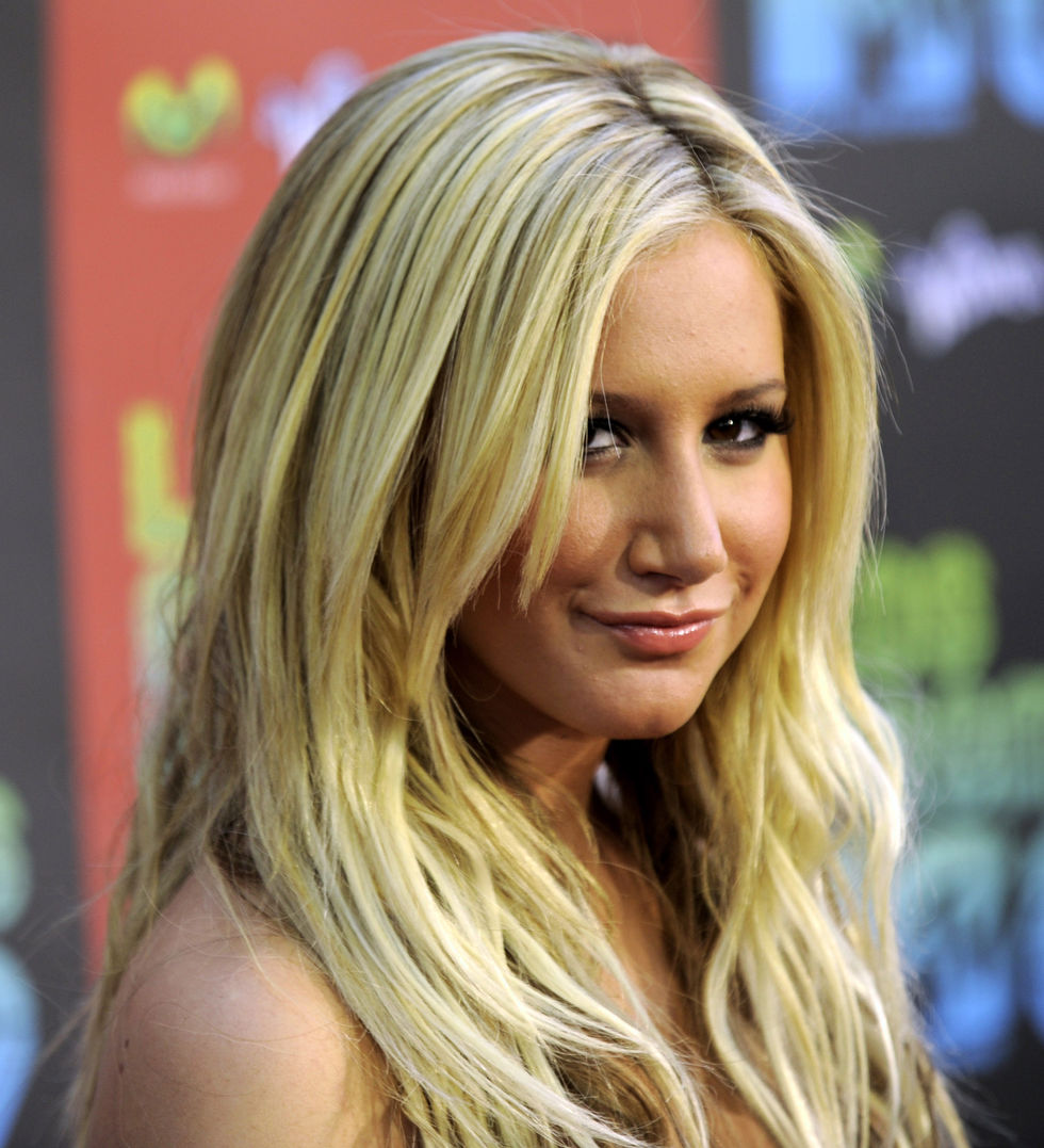 ashley-tisdale-los-premios-mtv-2009-latin-america-awards-01
