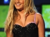 ashley-tisdale-los-premios-mtv-2009-latin-america-awards-09