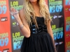 ashley-tisdale-los-premios-mtv-2009-latin-america-awards-15