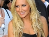 ashley-tisdale-los-premios-mtv-2009-latin-america-awards-16