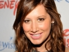ashley-tisdale-make-a-wish-gala-in-beverly-hills-02
