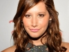 ashley-tisdale-make-a-wish-gala-in-beverly-hills-04