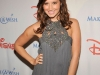 ashley-tisdale-make-a-wish-gala-in-beverly-hills-05