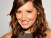 ashley-tisdale-make-a-wish-gala-in-beverly-hills-07