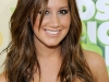 ashley-tisdale-nickelodeons-22nd-annual-kids-choice-awards-02