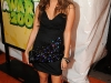 ashley-tisdale-nickelodeons-22nd-annual-kids-choice-awards-03