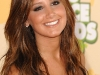 ashley-tisdale-nickelodeons-22nd-annual-kids-choice-awards-04