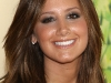 ashley-tisdale-nickelodeons-22nd-annual-kids-choice-awards-05