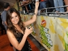 ashley-tisdale-nickelodeons-22nd-annual-kids-choice-awards-07