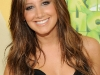 ashley-tisdale-nickelodeons-22nd-annual-kids-choice-awards-10