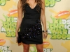 ashley-tisdale-nickelodeons-22nd-annual-kids-choice-awards-13