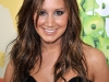 ashley-tisdale-nickelodeons-22nd-annual-kids-choice-awards-16