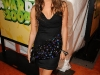 ashley-tisdale-nickelodeons-22nd-annual-kids-choice-awards-17