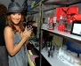 ashley-tisdale-official-silver-spoon-gifting-lounge-in-los-angeles-02