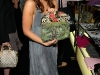 ashley-tisdale-official-silver-spoon-gifting-lounge-in-los-angeles-03