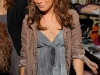 ashley-tisdale-official-silver-spoon-gifting-lounge-in-los-angeles-05