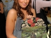 ashley-tisdale-official-silver-spoon-gifting-lounge-in-los-angeles-07