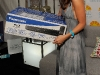 ashley-tisdale-official-silver-spoon-gifting-lounge-in-los-angeles-08