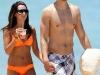 ashley-tisdale-orange-bikini-candis-at-the-beach-in-hawaii-01
