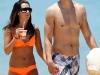 ashley-tisdale-orange-bikini-candis-at-the-beach-in-hawaii-11