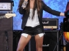 ashley-tisdale-performing-on-good-morning-america-in-new-york-02