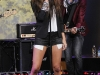 ashley-tisdale-performing-on-good-morning-america-in-new-york-03
