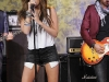 ashley-tisdale-performing-on-good-morning-america-in-new-york-05