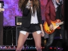 ashley-tisdale-performing-on-good-morning-america-in-new-york-06