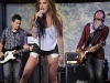 ashley-tisdale-performing-on-good-morning-america-in-new-york-07