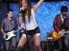 ashley-tisdale-performing-on-good-morning-america-in-new-york-08