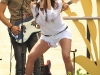 ashley-tisdale-performs-at-the-grove-in-los-angeles-01