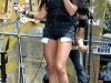 ashley-tisdale-performs-at-the-grove-in-los-angeles-02