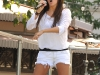 ashley-tisdale-performs-at-the-grove-in-los-angeles-03